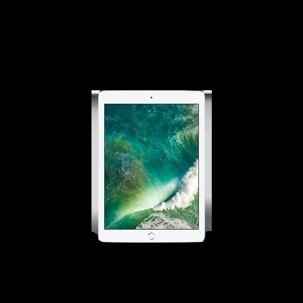 """9.7"""" iPad 5th Gen (WiFi + Cellular) / 32GB / MP1N2LL/A"""