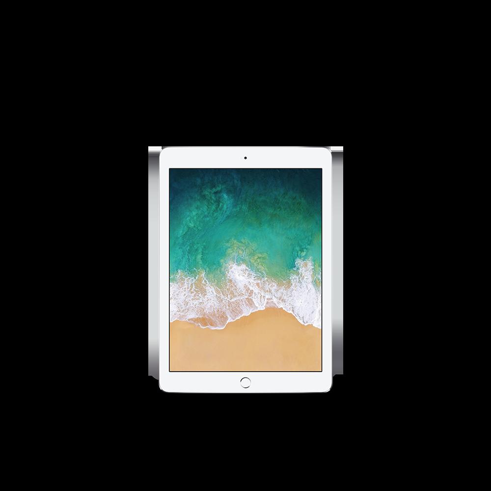 """9.7"""" iPad 6th Gen (WiFi) / 128GB / MR7K2LL/A"""