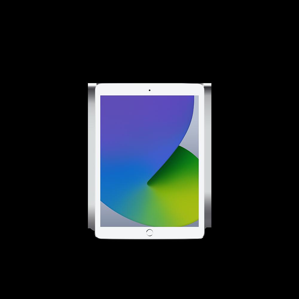 """10.2"""" iPad 8th Gen (WiFi + Cellular) / 32GB / MYN52LL/A"""