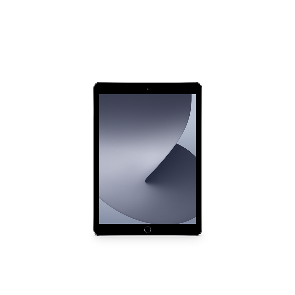 "10.2"" iPad 8th Gen (WiFi) / 32GB / MYLD2LL/A"