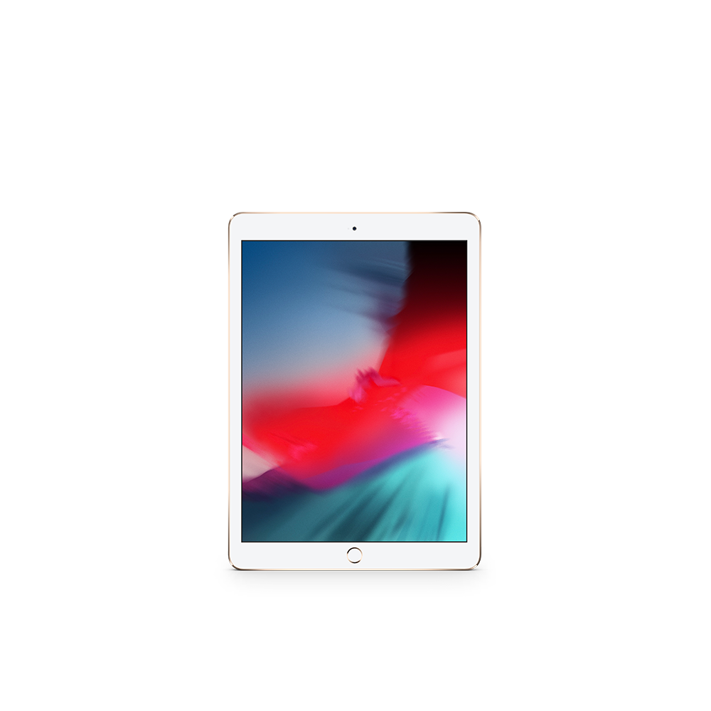 iPad Air 2 (WiFi) / 32GB / MNV72LL/A