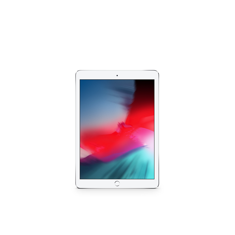 iPad Air 2 (WiFi + Cellular) / 64GB / MH2N2LL/A