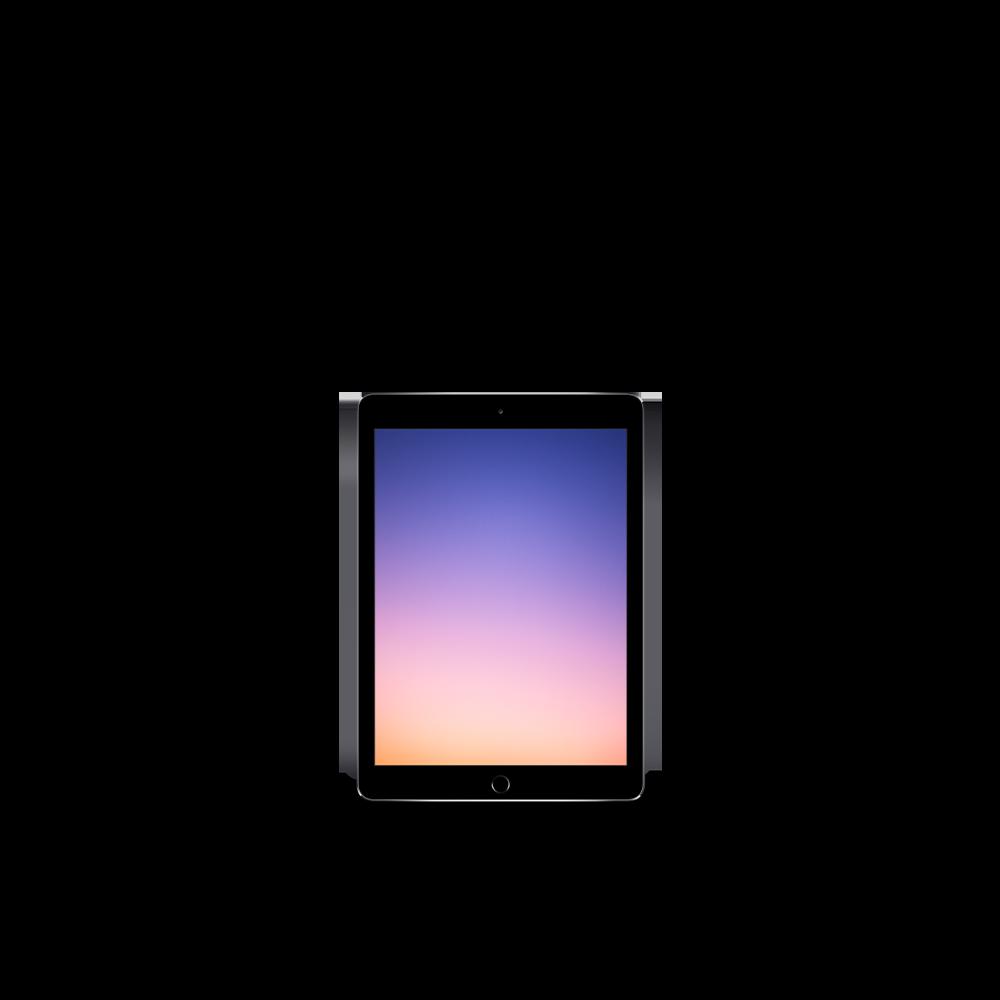 iPad Mini 4 Retina (WiFi) / 64GB / MK9G2LL/A