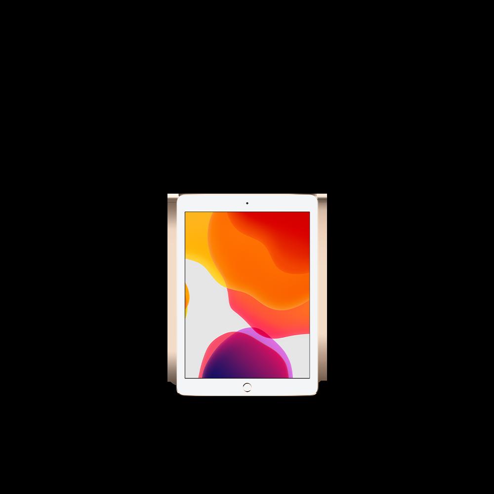 """7.9"""" iPad Mini 5th Gen (WiFi + Cellular) / 64GB / MUXH2LL/A"""