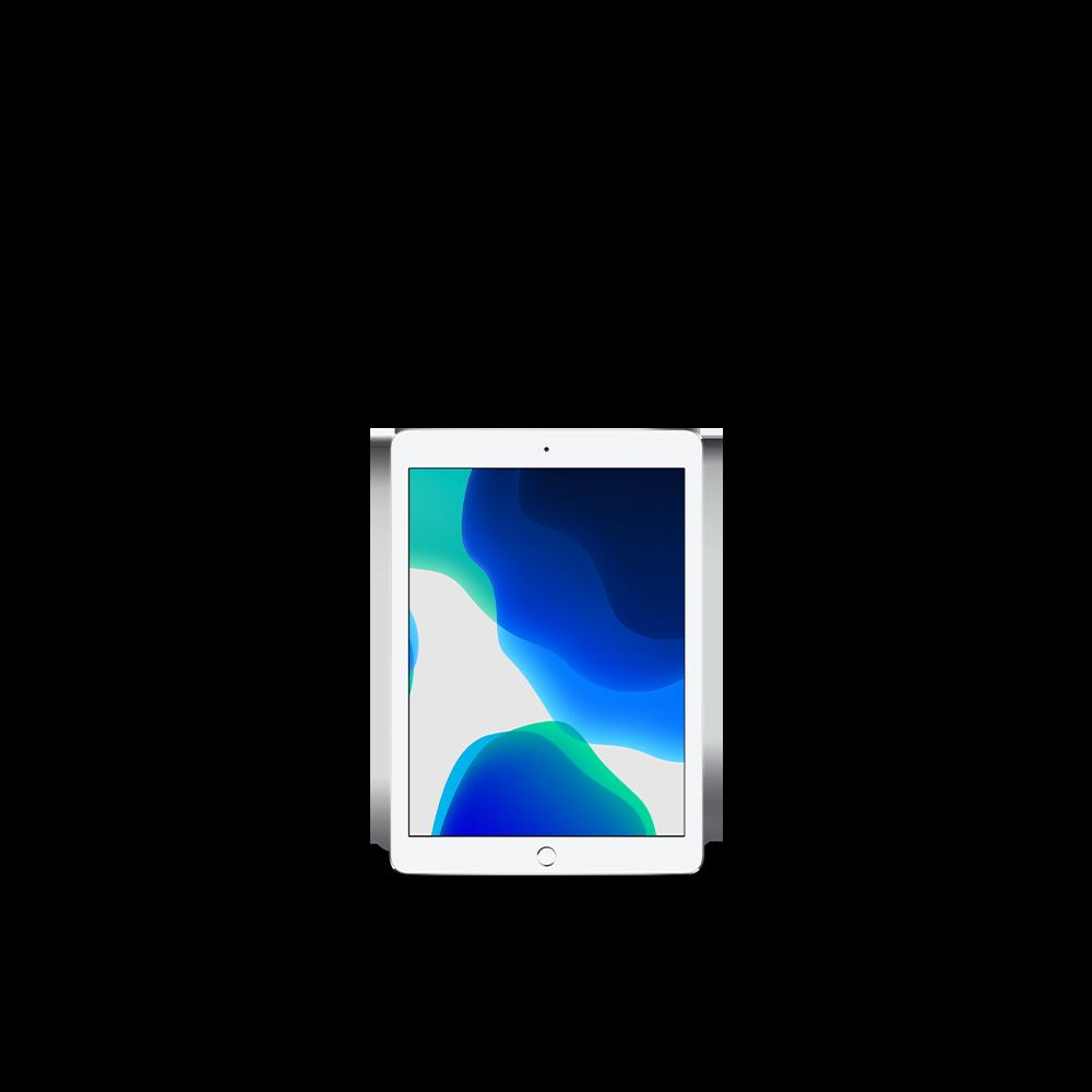 "7.9"" iPad Mini 5th Gen (WiFi + Cellular) / 64GB / MUXG2LL/A"