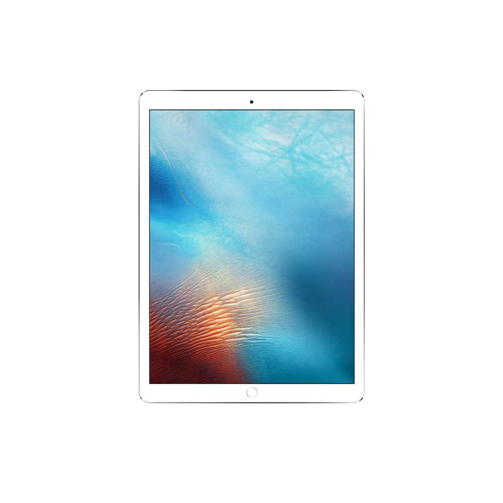 "12.9"" iPad Pro (WiFi + Cellular) / 256GB / ML3Z2LL/A"
