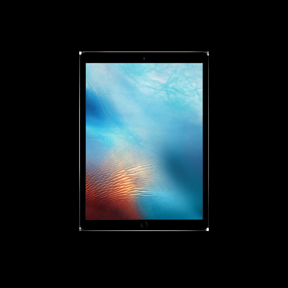 """12.9"""" iPad Pro (WiFi + Cellular) / 256GB / ML3T2LL/A"""