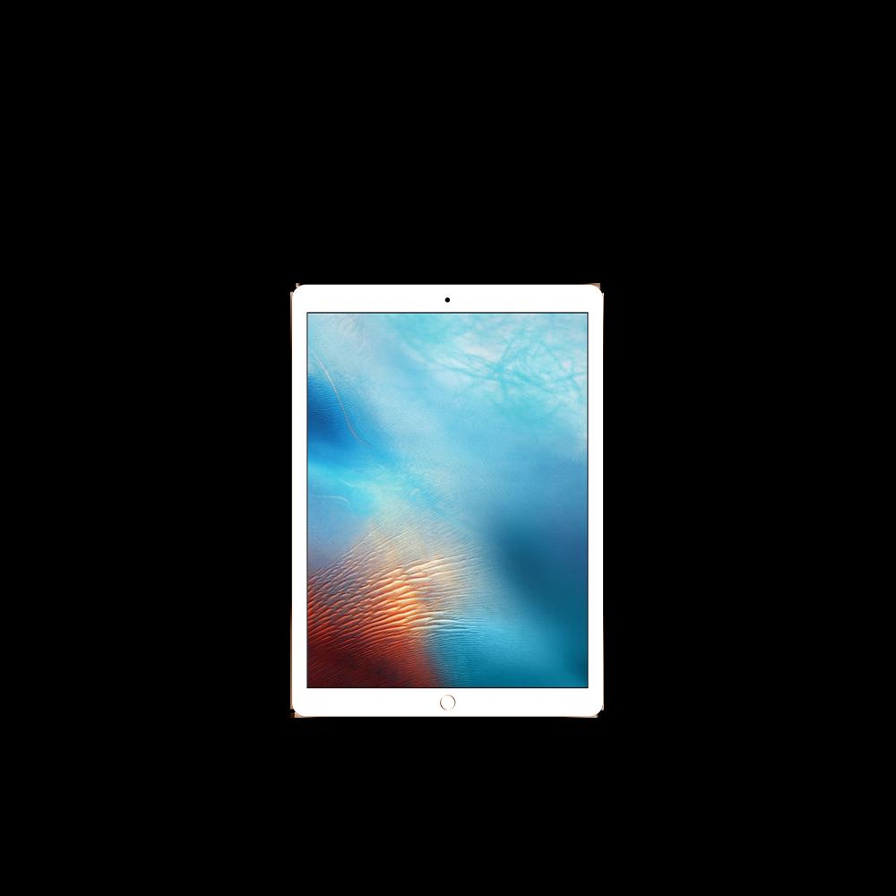 """9.7"""" iPad Pro (WiFi + Cellular) / 32GB / MLPY2LL/A"""