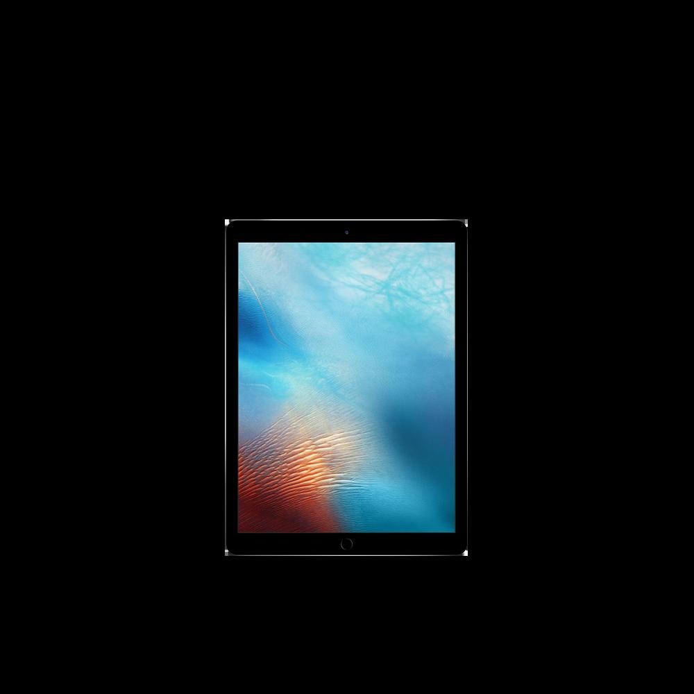 """9.7"""" iPad Pro (WiFi) / 128GB / MLMV2LL/A"""