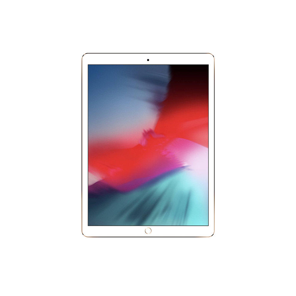 "12.9"" iPad Pro 2nd Gen (WiFi) / 64GB / MQDD2LL/A"