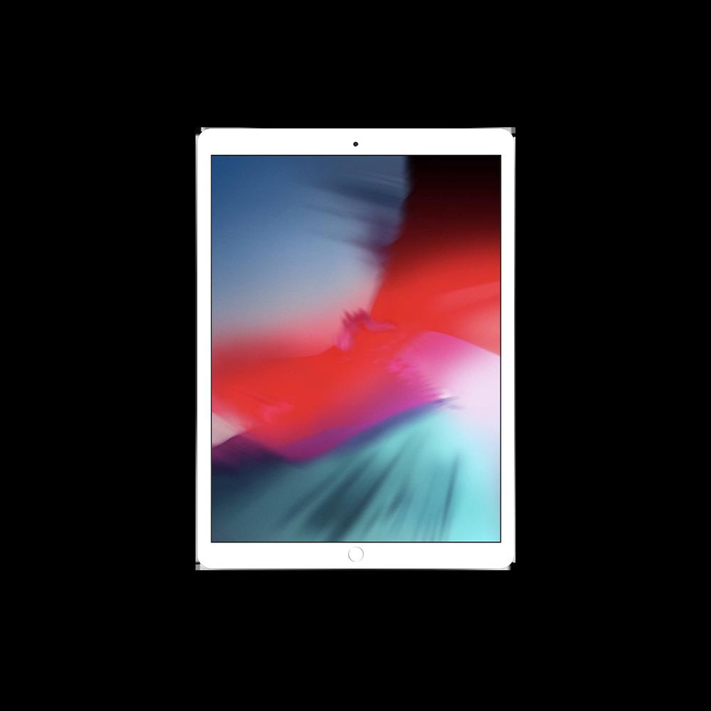 "12.9"" iPad Pro 2nd Gen (WiFi + Cellular) / 64GB / MQEE2LL/A"