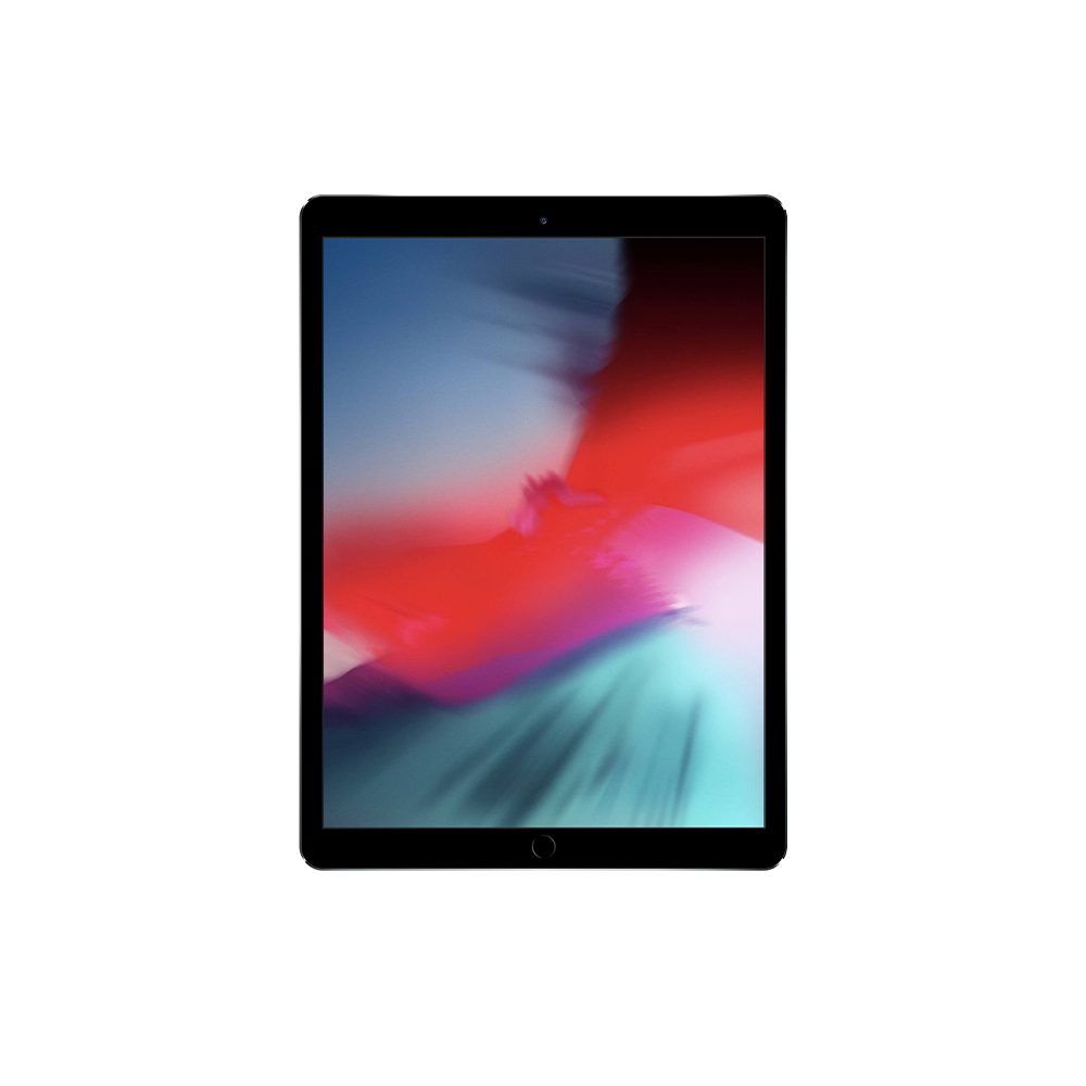 "12.9"" iPad Pro 2nd Gen (WiFi + Cellular) / 256GB / MPA42LL/A"