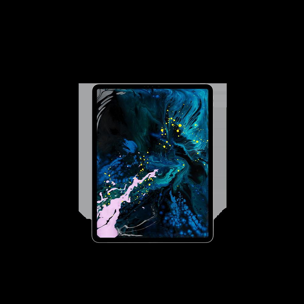 "11"" iPad Pro 3rd Gen (WiFi) / 256GB / MTXR2LL/A"
