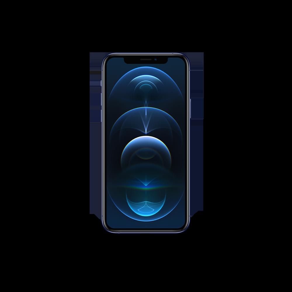 iPhone 12 Pro Max (128GB) / MG9E3LL/A