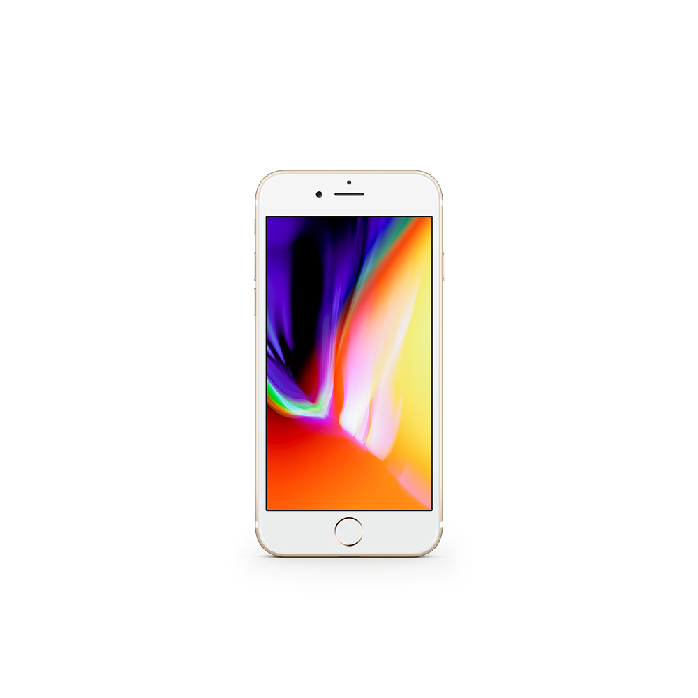 iPhone 8 (64GB) / MQ6X2LL/A