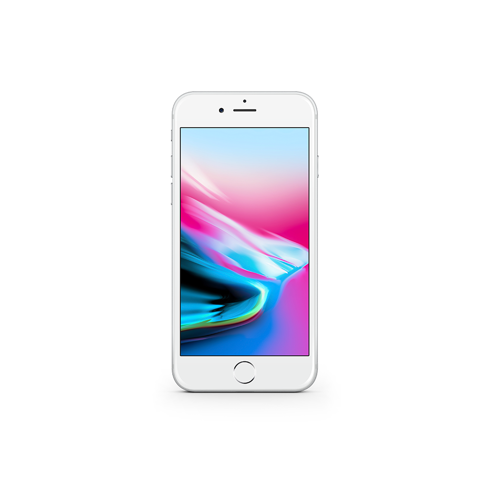 iPhone 8 Plus (256GB) / MQ8H2LL/A