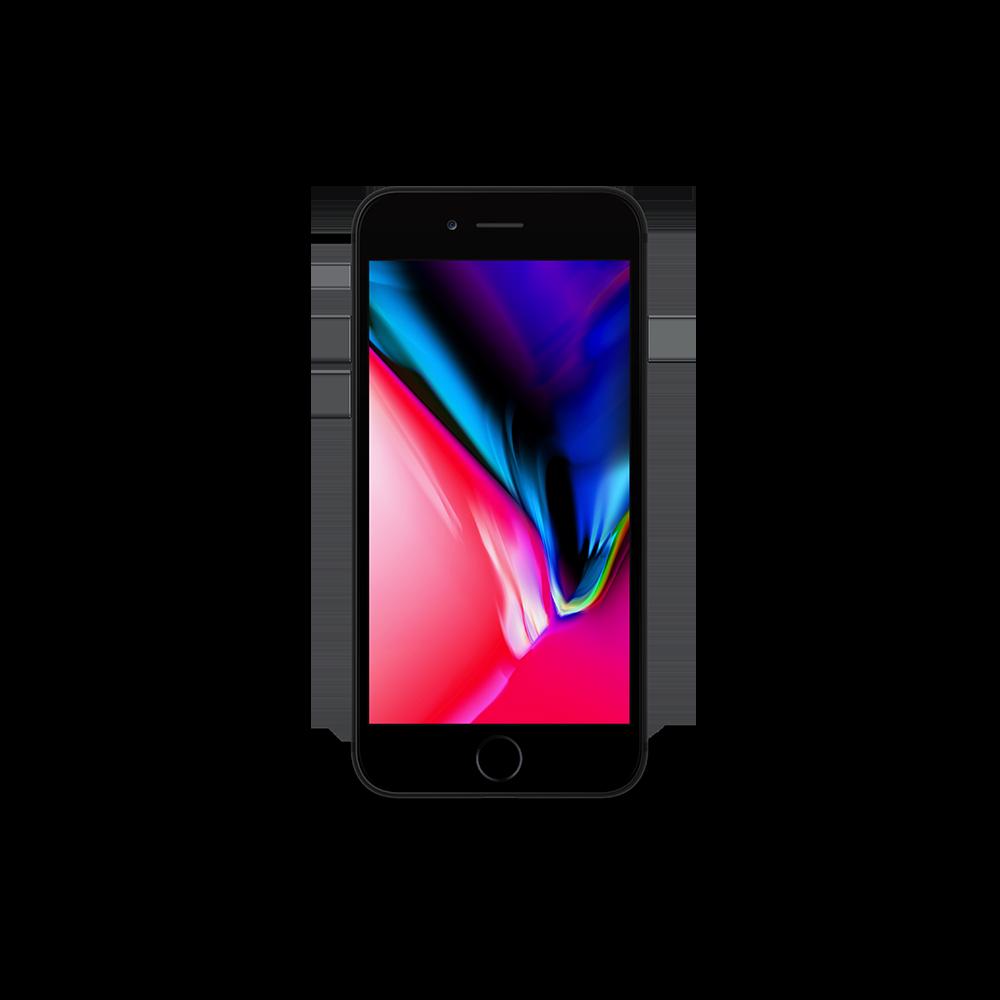 iPhone 8 Plus (64GB) / MQ9D2LL/A