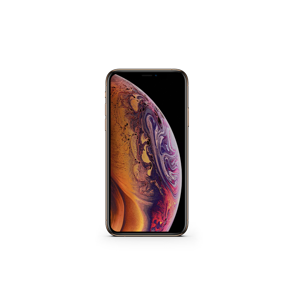 iPhone Xs (64GB) / MTAJ2LL/A