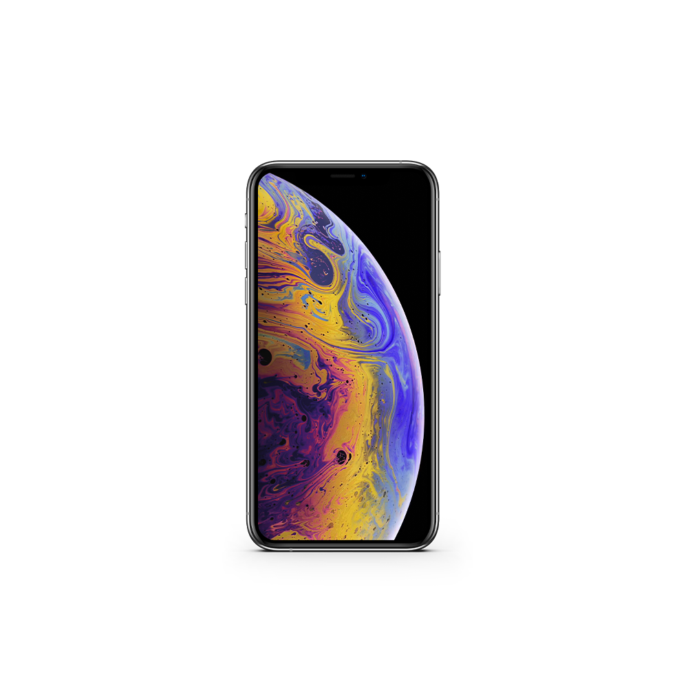 iPhone Xs (512GB) / MT8R2LL/A