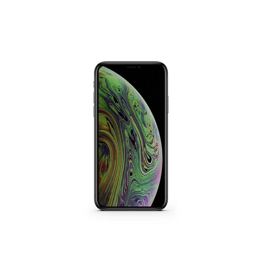 iPhone Xs (512GB) / MTAA2LL/A