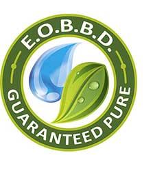 E.O.B.B.D Guarantee