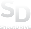 ShoutDRIVE: Dance Music Stream