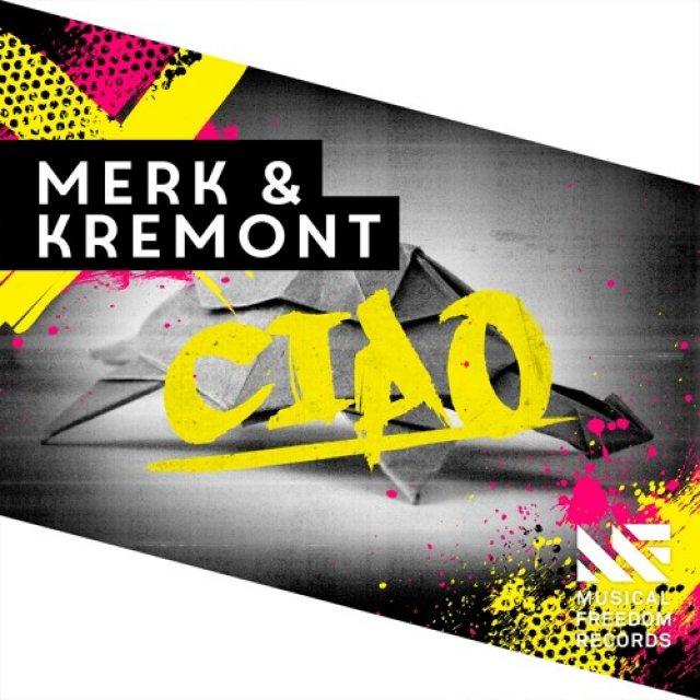 Merk & Kremont - Ciao