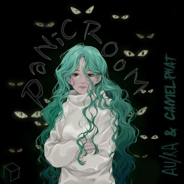 AuRa/Camelphat - Panic Room (Dennis First/Reznikov Slice)