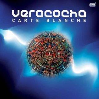 Veracocha - Carte Blanche