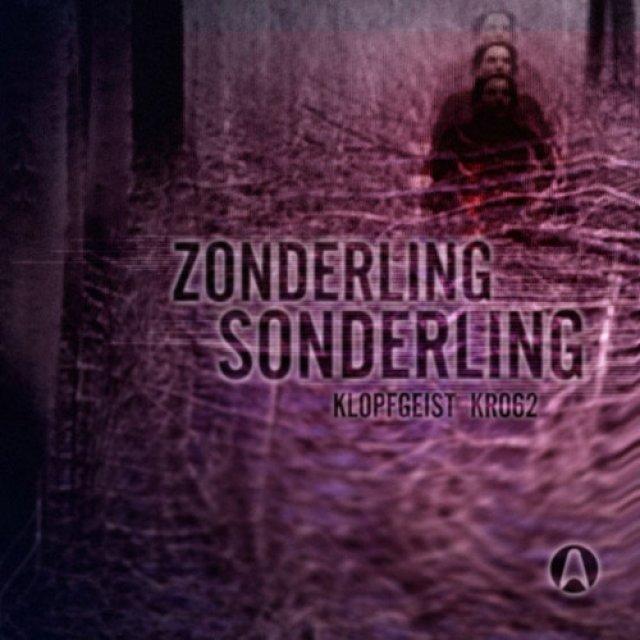 Zonderling (2016 Mix) - Sonderling