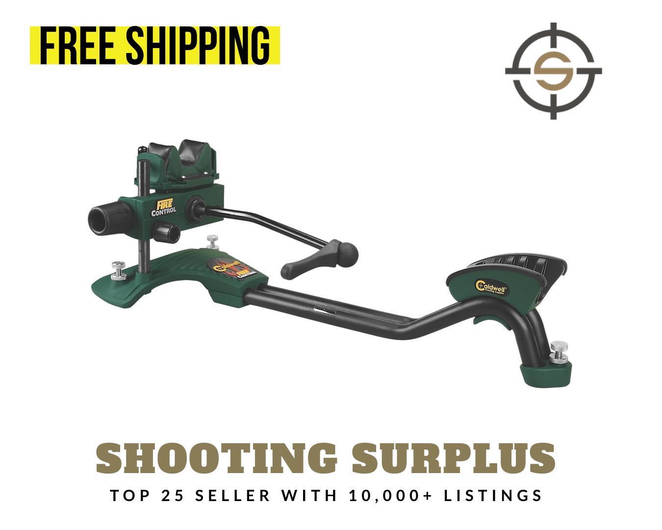 caldwell-100259-fire-control-gun-rest-full-length-100-259-4