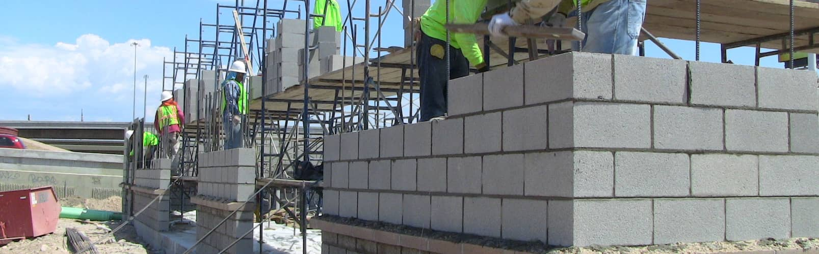 Icc Structural Masonry Special Inspector Training Course