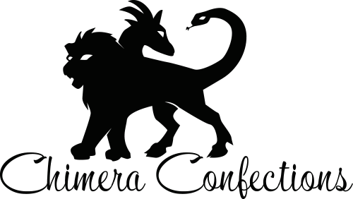 Chimera Confections