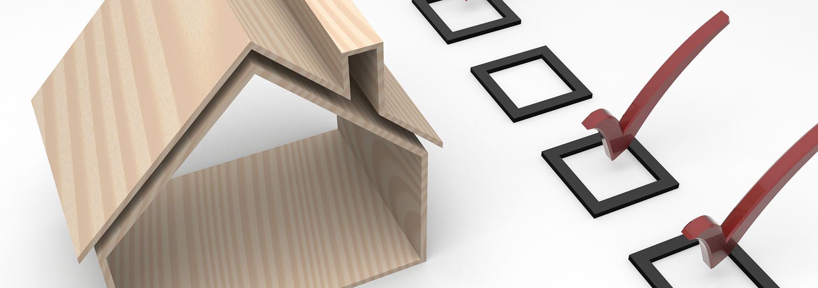 Finance Partners Simplicity Homes Custom Builder