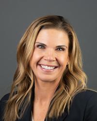 Katie Metzker