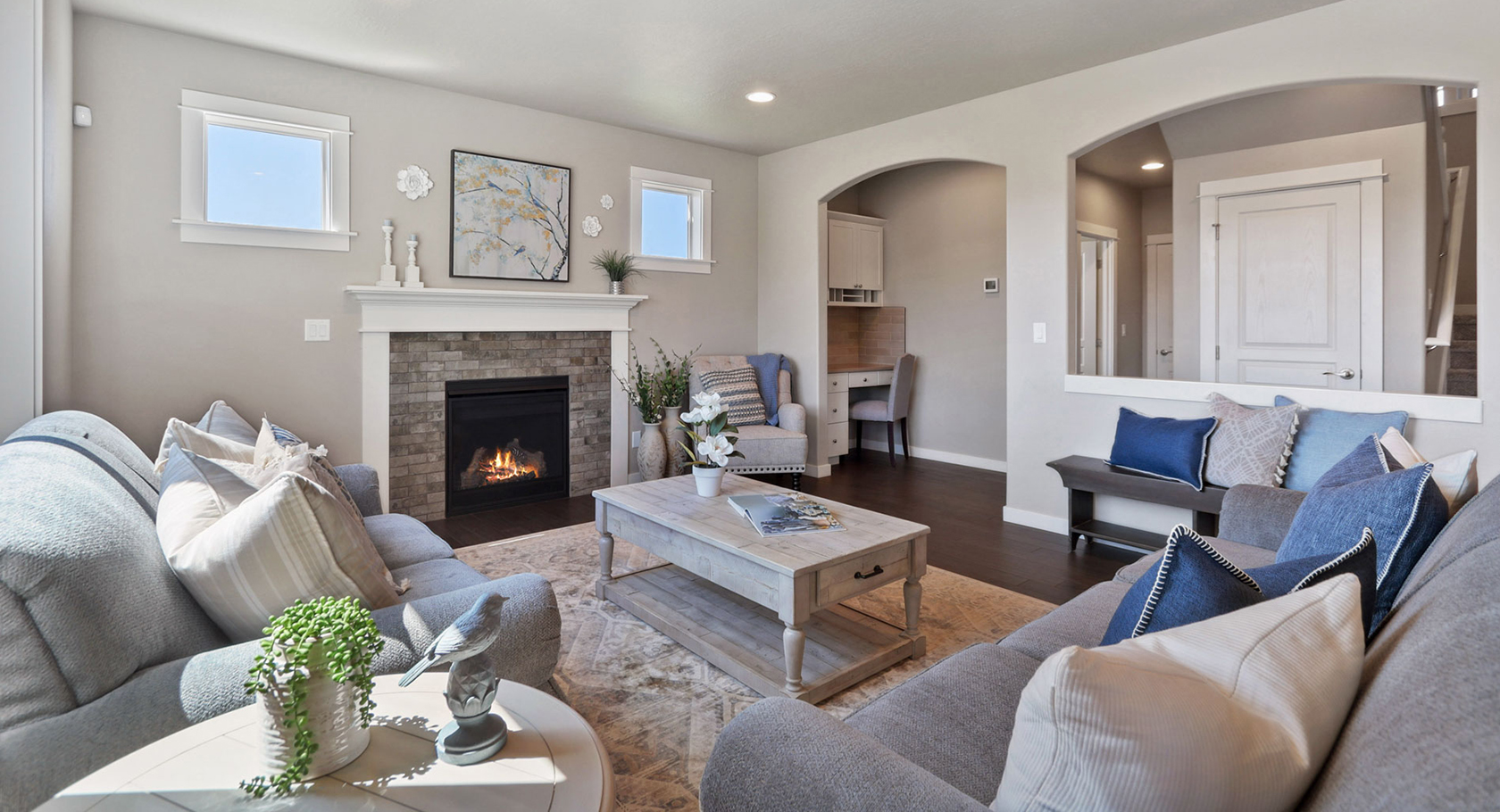Stoneridge-Encore-FM_1680x910 | Home Builders in Oregon ... on curtis home design, imsi home design, romantic home design, hgtv home design, renaissance home design, michael graves home design, wolf home design,
