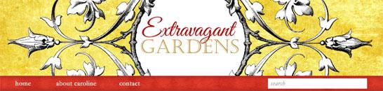 extravagant-gardens-header