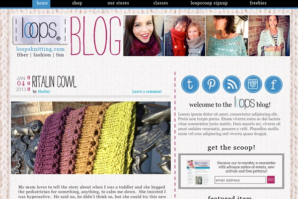 Loops-Knitting-Blog