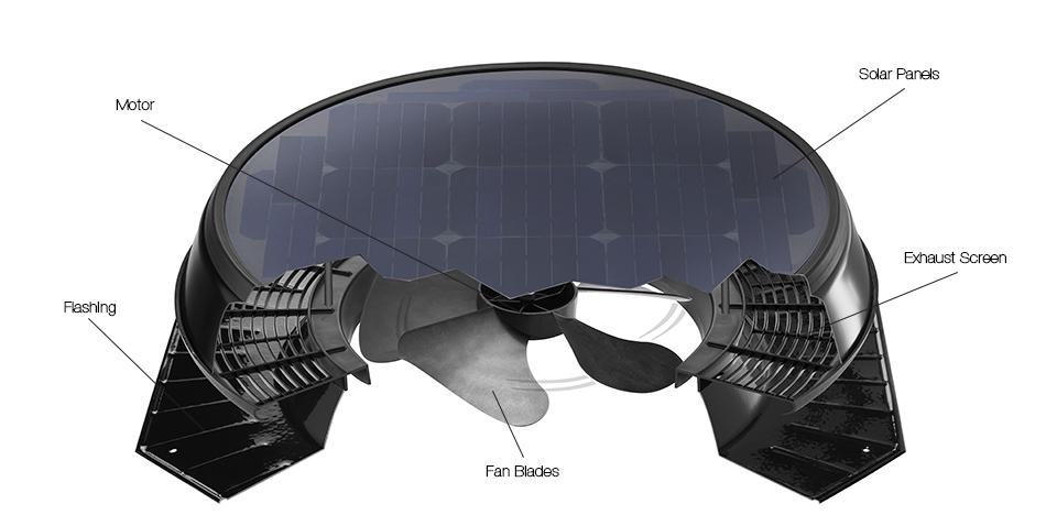 Technology-2400-cutaway_0