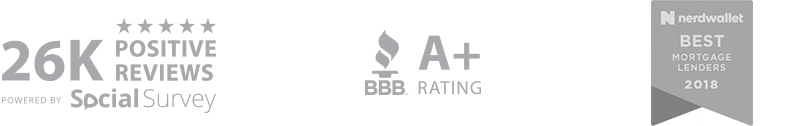 not all applicants will qualify all products are not available in all states loan programs are offered by broker solutions inc dba new american funding