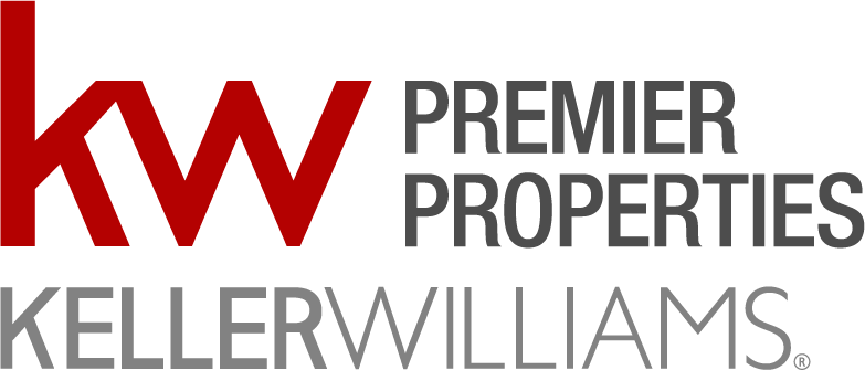 KellerWilliams_PremierProperties_Logo_RGB