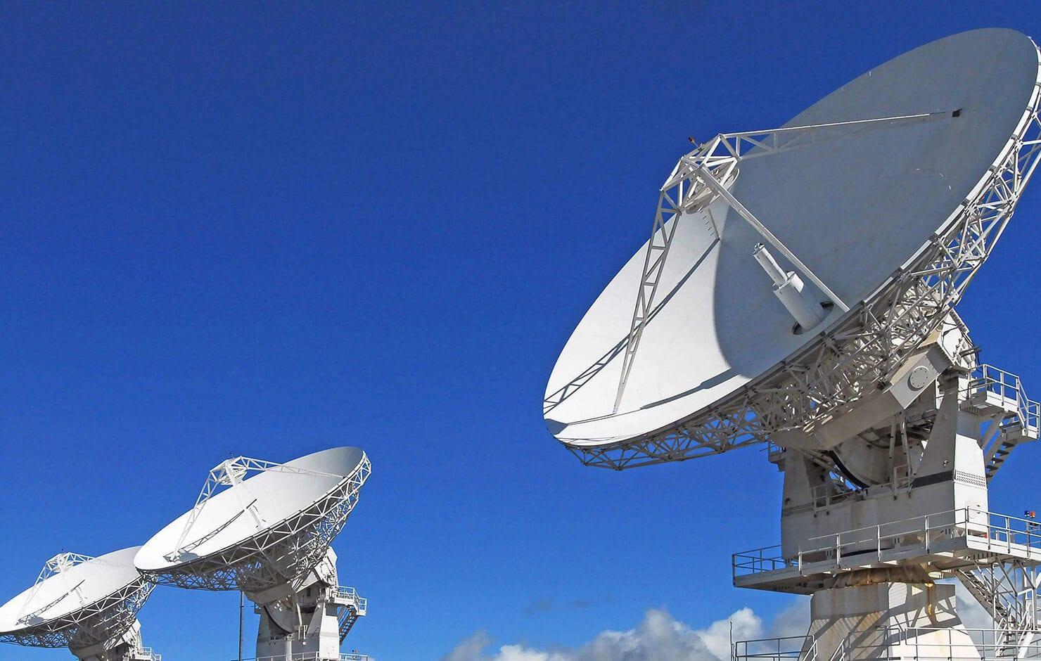 TI y Telecomunicaciones