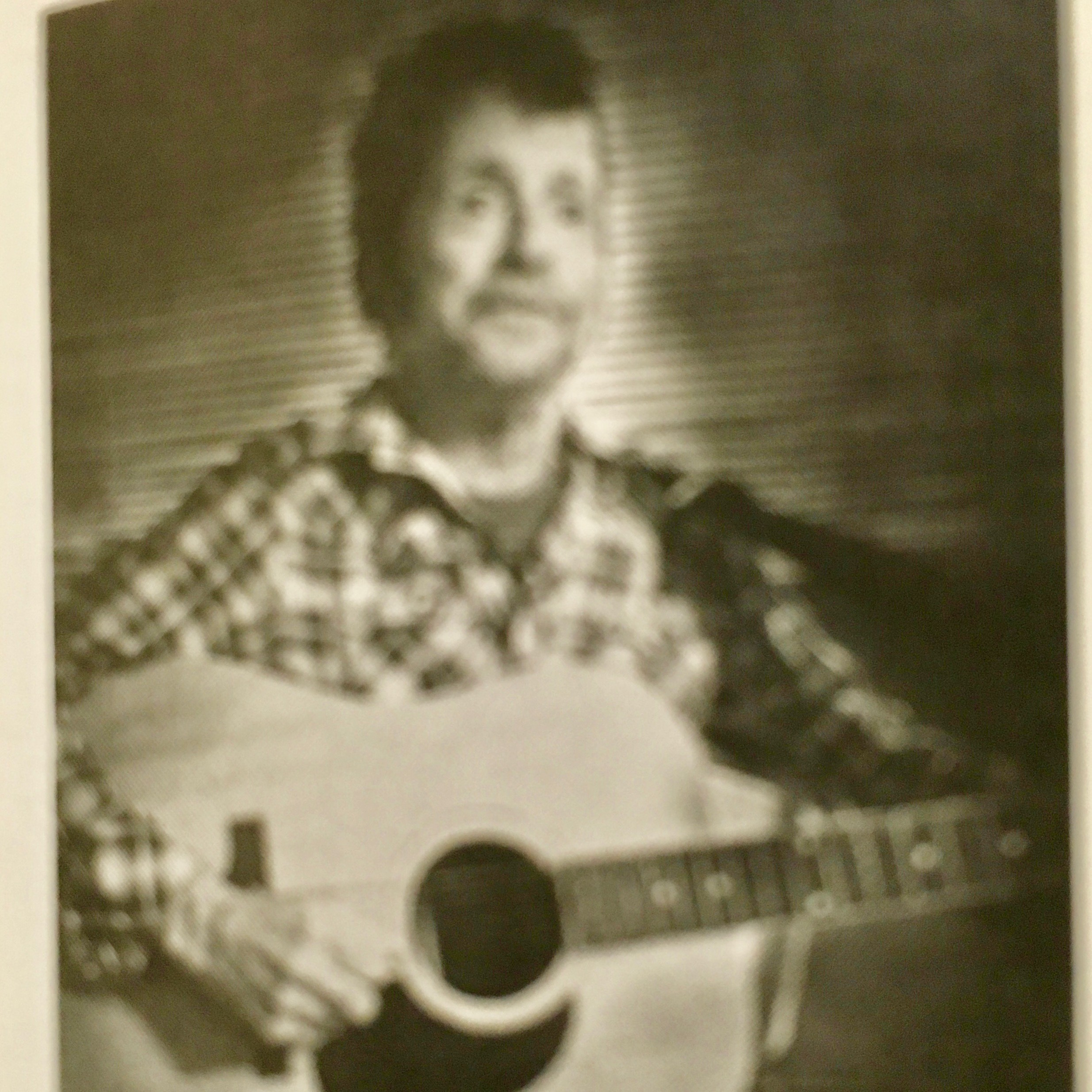 Bill Goodman, Musician & Songwriter