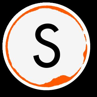 Sirvo