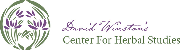 David Winston's Center for Herbal Studies