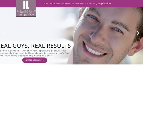 Best Rated Dermatologists in Sunnyside, NY - Photos & Reviews