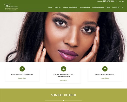 Best Rated Dermatologists in Aurora, OH - Photos & Reviews