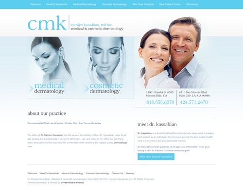 Best Rated Dermatologists in Windsor Hills, CA - Photos & Reviews