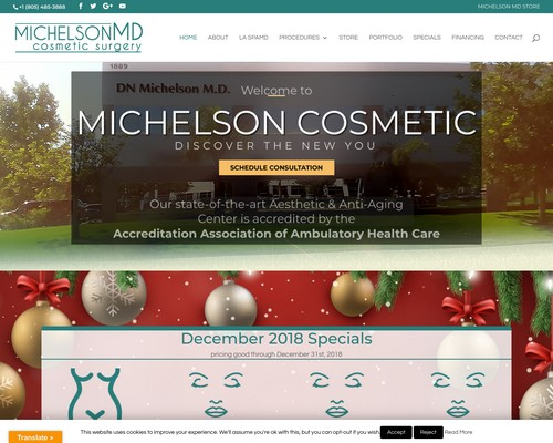 Best Rated Dermatologists in Port Hueneme, CA - Photos & Reviews