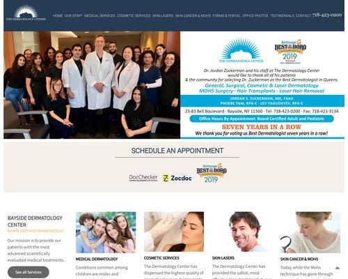 Best Rated Dermatologists in Port Washington, NY - Photos
